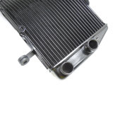 Мотоцикл Frddu001 разделяет алюминиевый радиатор на Ducati 848 1098 1198 2008-2012