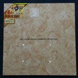 Плитка мрамора тела хорошей конструкции Foshan полная