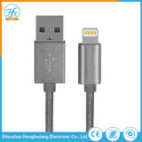 Kundenspezifische Aufladeeinheits-Kabel-Telefon-Zubehör USB-5V/2.1A