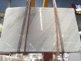 Фэнтези-Белый Оникс слоев REST плитки