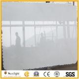 La Chine en bois gris/Athen de marbre gris pour les dalles, carreaux de revêtement de sol