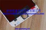 voor iPhone 6 plus het Mobiele LCD van de Vervanging van de Telefoon Vertoning en Comité van de Aanraking