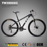 Usine de vélo Shimano M370 27alliage en aluminium de vélo de montagne de vitesse