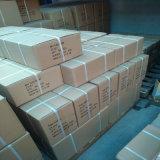 La main de pièce de réfrigération usine le coupe-tubes en alliage de zinc