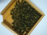 중국 차 Osmanthus Oolong 중국 Oolong 차