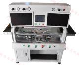 ذبذبة حرارة يلحم آلة تجهيز