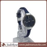 Commerce de gros Fashion montre-bracelet Lady Watch Nouveau Style Watch