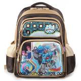 Sac d'école de mode de sac à dos de qualité (MH-2131)