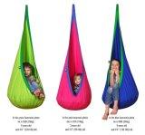 Het Hangende Nest van kinderen voor Binnen of Openlucht