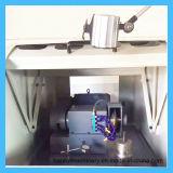 자동 CNC는 톱날을 기계를 날카롭게 하는