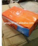 3m, 5m, 7.5m, beste Qualitäts-10m ABS materielle messende Band-Band-Maßnahme mit Verschluss-Unterseite