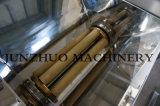 Yk-140 взрыва пробных оттисков раскачивания гранулятор