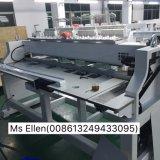 Wonyoのマルチヘッド高速刺繍機械産業使用Wy1204c