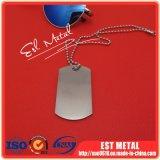 Modifiche del titanio di alta qualità