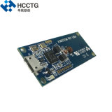 13.56 MHz NFC 카드 판독기 모듈 (ACM1252U-Z2)