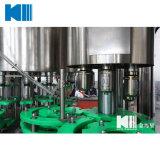 Macchinario di materiale da otturazione utile della spremuta di alta qualità E di qualità eccellente