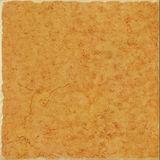 плитки пола Kalala горячего сбывания 300X300 белые керамические в Foshan