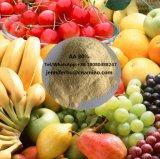 Polvo compuesto de los aminoácidos del 80%, soluble en agua total, ninguna clorina, orgánico certificado