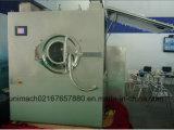La película Tablet Coater (BGB-10/BGB-400)