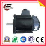 Шаговый двигатель для ЧПУ с маркировкой CE широкого применения высокого качества