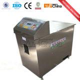 Máquina de estaca dos peixes para a venda