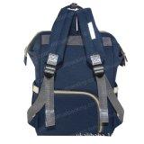 Горячая продажа новый дизайн компьютера пакеты модного рюкзак