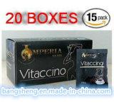 100%Vitaccino originale du café de perte de poids