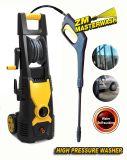 Arruela de carro de alta pressão sem escovas para casa (ZM-1808A)