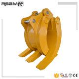 Rsbmの低価格はすべての種類の掘削機のために取り組む