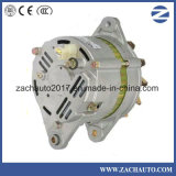 Alternator voor Yanmar, Lester 12107, 129772-77200