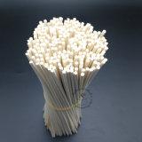 リード拡散器のための自然なカスタムサイズの藤の棒