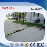 (Portabl UVSS) unter Fahrzeug-Scannen-Sicherheitssystem Uvss (temporäre Inspektion)