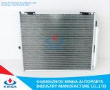 2009 Toyota Landcruiser Uzj condensador para200 OEM: 88460-60400 en
