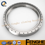 Roulement de pivotement Fenghe, de haute qualité à faible prix, les professionnels de la fabrication