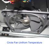Ce одобрил автоматическую машину Hatcher инкубатора яичка гада 300