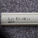 Corona del poliuretano de la cornisa de la PU que moldea no el picosegundo Hn-80131