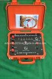Les électrodes multifonction numérique Multi 60 canaux résistivité et compteur IP