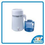 고품질 4 L 치과 진료소 사용 좋은 가격 치과 물 증류기