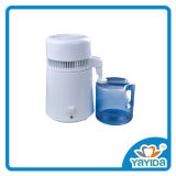 Distillatore dentale dell'acqua di buoni prezzi di uso della clinica di alta qualità 4L