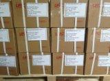 Cuatro hileras de rodamiento de rodillos cilíndricos FC4058192 FC5678220 FC4666206