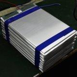 Pilha recarregável Bateria LiFePO4 48V 20AH com ciclo de vida longo