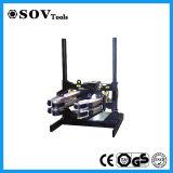 200 Tonnen-Kapazitäts-automatischer hydraulischer Peilung-Abzieher