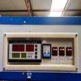 Máquina inteiramente automática pequena China da incubação da incubadora do ovo do réptil