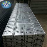 Metallgehender Planke-Baugerüstdecking-Träger von der Fabrik