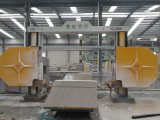 Le fil machine CNC de Diamants scie