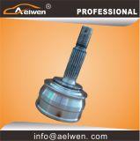 China Aelwen Venta caliente junta homocinética (3039 OP-002F2).