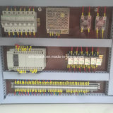 De automatische Machine van de Verpakking Agarbatti voor 200PCS