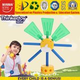 Neues interessantes pädagogisches Spielzeug des Puzzlespiel-2017