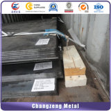 Kaltgewalztes Fluss-Stahl-Blatt für Aufbau (CZ-S01)