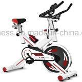Bicicleta de ciclo de interior del ejercicio del amaestrador del ciclo de la bici Bk-706